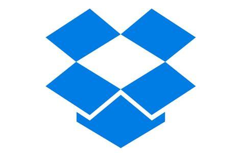 dropbox github dropbox releases hackpad code on github cloud pro