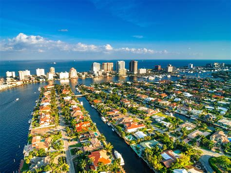 best fort lauderdale the weekend in fort lauderdale cond 233 nast traveler