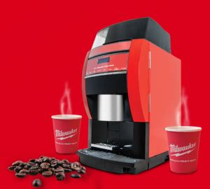 Free Find Uk Free Coffee Machine Free Stuff Finder Uk