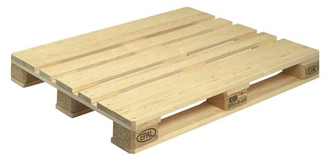 From Wooden Pallets by How To Use Free Wooden Pallets In Your Home Landscape