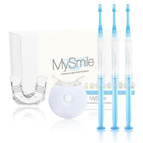 platinum light teeth amazon compare price platinum whites teeth whitening on