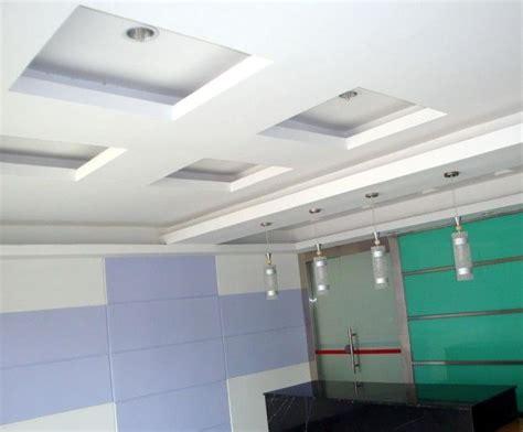 Gypsum Board Ceiling Bict Qatar Gypsum Products Systems Gypsum Products