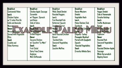home delivery meal plans home delivery meal plans house design ideas