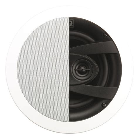 best multi room speaker system systemline s7