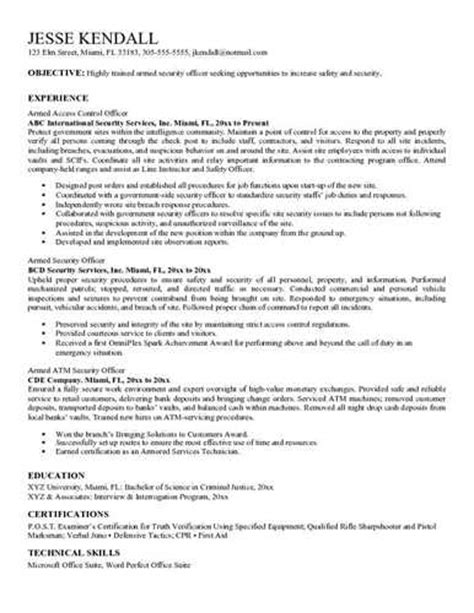 dispatcher resume objective examples examples of resumes