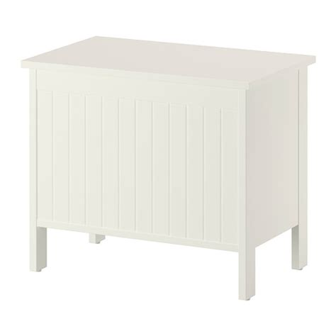 white storage bench ikea silver 197 n storage bench white ikea