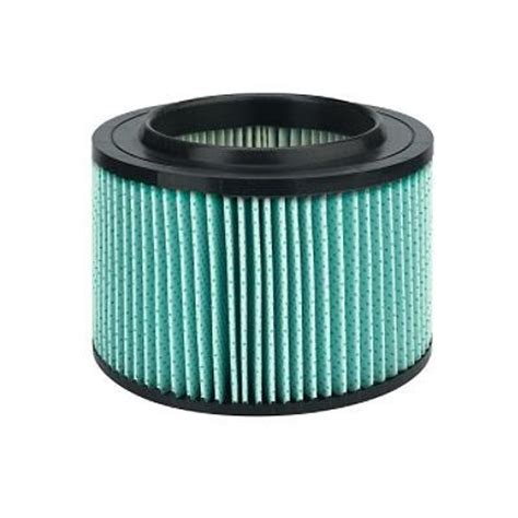 Compare Price Craftsman Clean And Carry Filter On