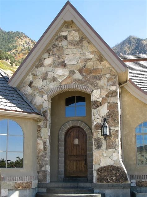 alpine home design utah 18 best images about dream homes in utah on pinterest