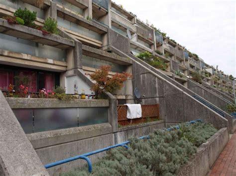 rowley way alexandra estates exteriorbalcony