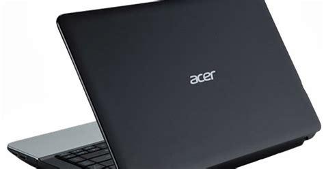 Kipas Laptop Acer E1 431 driver acer aspire e1 431 driver laptop acer