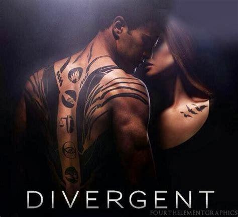 cuatro divergent trilogy tris y cuatro de divergente divergent cuatro de divergente divergente y insurgente