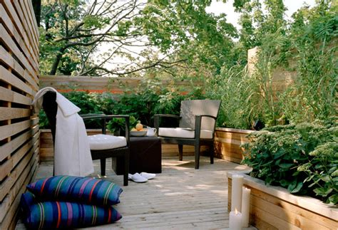 backyard oasis backyard oasis joel loblaw