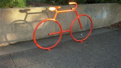 Duro Bike Rack by Bike Bike Racks 3 0 In Albany 171 Albany Strollers Rollers