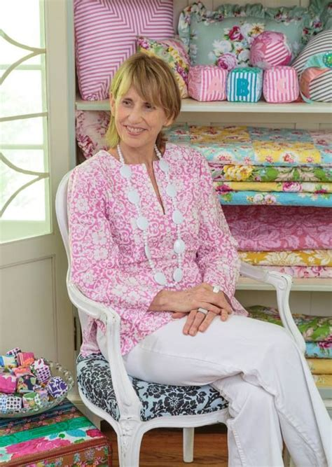jenny mae sewin 1000 images about sis boom sewing patterns on pinterest