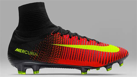 imagenes guayos nike mercurial nike quot spark brilliance quot euro 2016 football boot collection