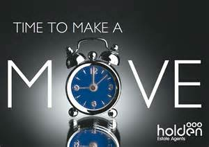 time to build our new marketing caign has been launched holden