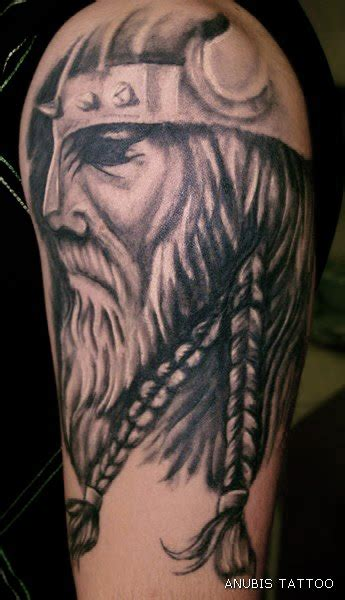 outstanding viking tattoo designs tattoomagz outstanding viking tatoos for picture