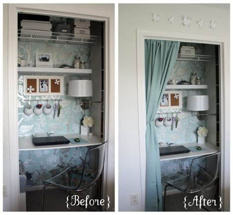 How To Remove Closet Doors by Remove Door From Closet For Space Room 3