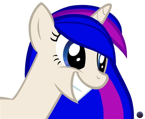 animated pics mlp me blueray eye animation by mlpblueray on deviantart