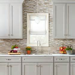 Lowes Backsplashes For Kitchens by Three Kitchen Makeovers