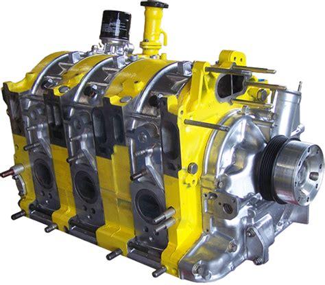 mazda rotary engine gif engine rebuild pricing