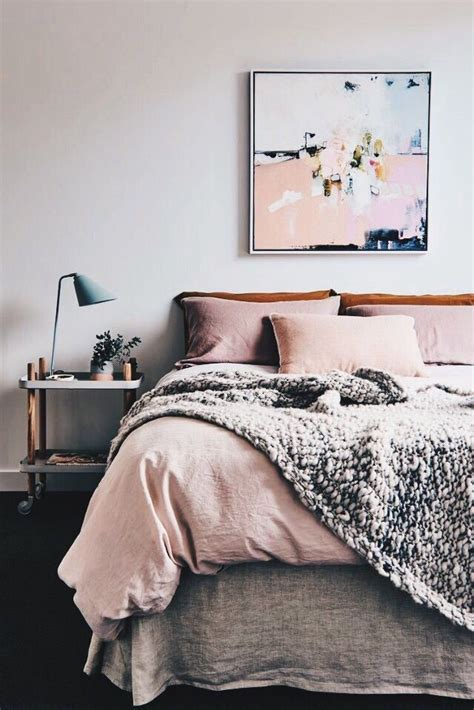 blush colored bedding the 25 best blush pink comforter ideas on bed