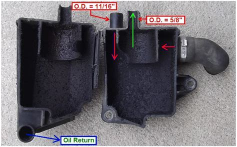 volvo 850 overheating coolant issue gasket volvo forums volvo