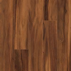 laminate flooring floors laminate floor products