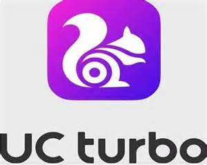 uc browser turbo  pc windows  laptop