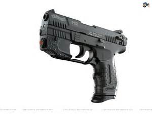 Guns wallpaper 7