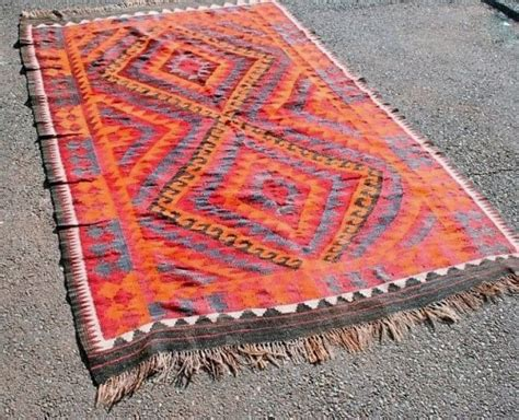Kilim Rugs Cape Town by Kilims In South Africa Value Forest