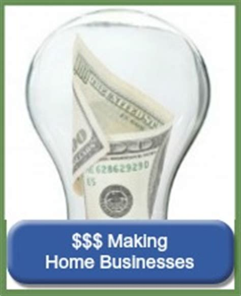 Small Home Run Business Ideas Home Primarily Based Business Ideas Rs