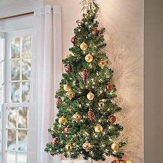 christmas decorating on pinterest 47 pins