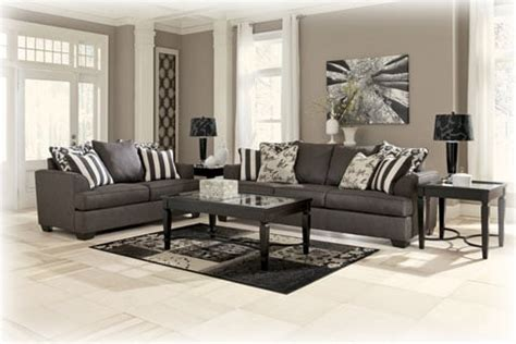 sofa liquidators fresno levon charcoal living room yelp