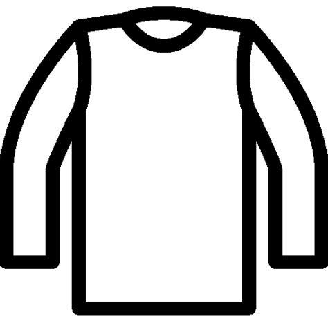 Harga Contour Pac daftar harga clothing icon pack icons8 termurah 2018 www