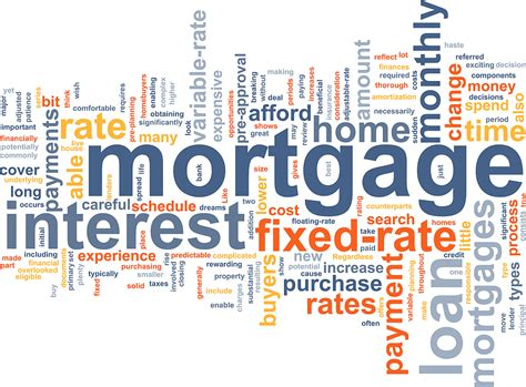 applying for a mortgage three questions your lender will