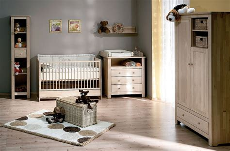 Charmant Commode A Langer Bois Massif #2: chambre-bebe-complete-atb-nature-01new.jpg