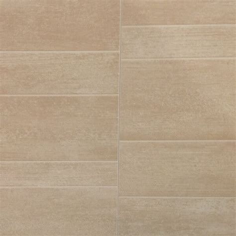 tiled wall boards bathrooms swish marbrex sandstone standard tile effect pvc bathroom cladding shower wall panels
