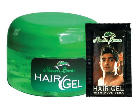 can axe styling gel give you curls 1000 images about hair care on pinterest