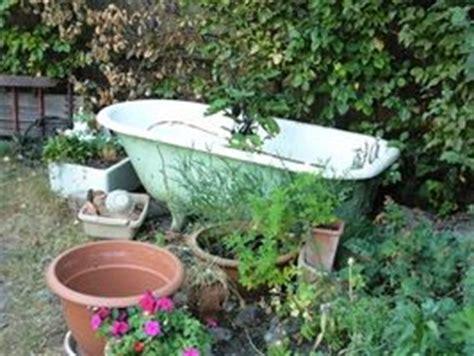 fare l in vasca da bagno vasca da bagno come laghetto deitranet
