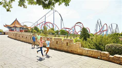 theme park holidays uk holidays to portaventura 2017 2018 thomson now tui