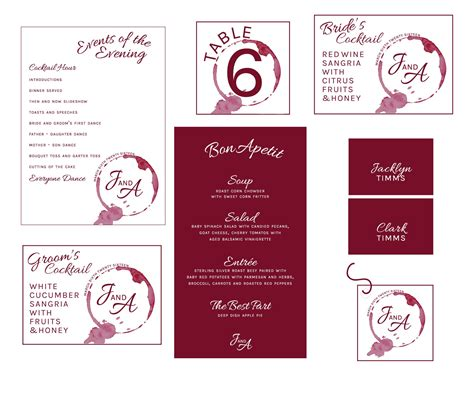 where to get wedding invitations printed in winnipeg winnipeg wedding invitations stationery