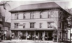 Framingham Post Office by 1000 Images About Local History Photographs South