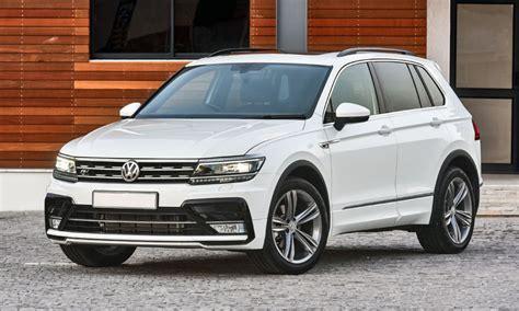 volkswagen 2019 price volkswagen tiguan price south africa 2019 tiguan price car