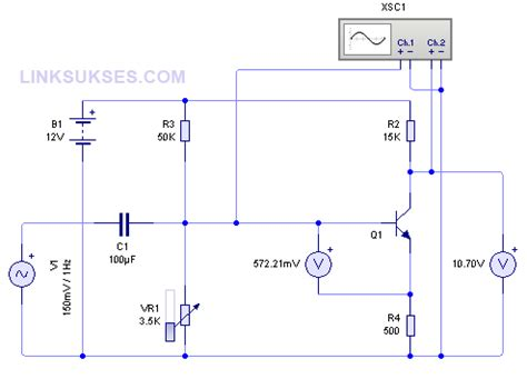 gambar transistor penguat gambar transistor penguat arus 28 images index of wp