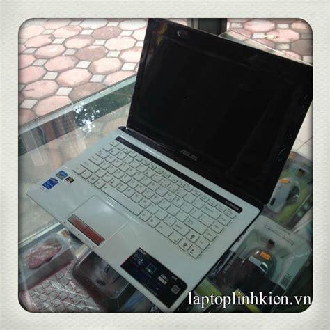 Laptop Asus I5 Vga 1gb mua b 225 n sửa chữa thay thế linh kiện laptop vts laptop