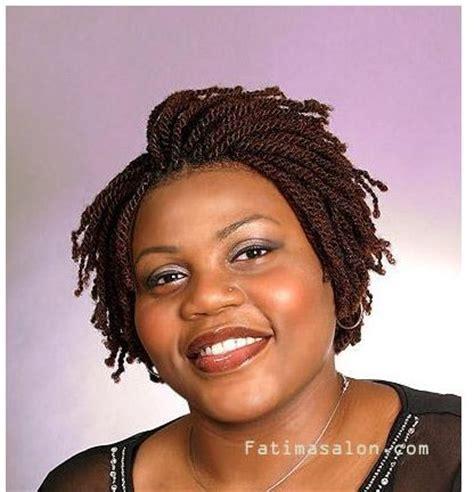 hair extensions twist hairstyles 1000 bilder om braids p 229 pinterest beskyttende mote