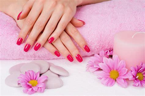 Manicure Di Salon listino prezzi centro estetico arianna