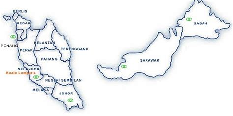 sketches of our at sarawak with map classic reprint books 1malaysia 1world malaysia in the eye of dajjal 1