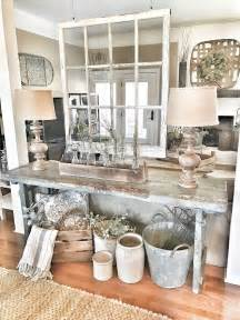 decorating a sofa table ideas for sofa table decor cool sofa table decorating